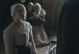 How <i>The Witch</i> Helped My OCD