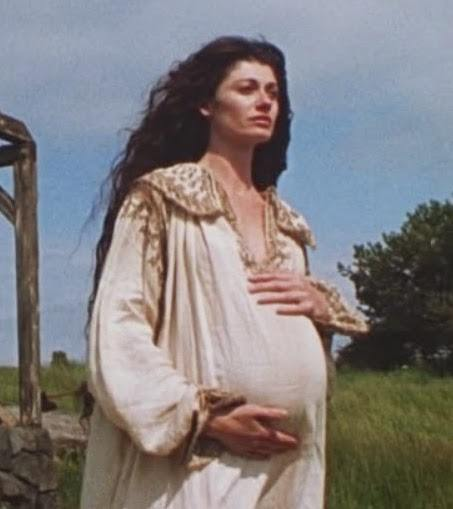 Image result for practical magic aunts