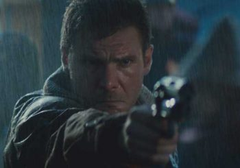 The Horror Of <i>Blade Runner</i>