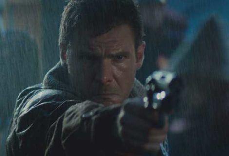 The Horror Of <i>Blade Runner</i>