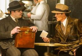 REVIEW: <i>Murder</i>, Significant Delays, We Apologize for the Inconvenience <i>on the Orient Express</i>