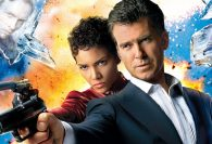 An Ode to <i>Die Another Day</i>, the Worst James Bond Movie