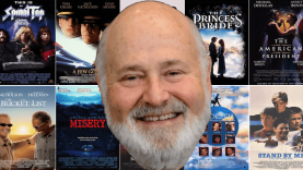 Whither Rob Reiner? And Whither the Reinerssance?