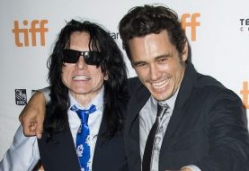 <i>The Disaster Artist</i>, Tommy Wiseau, and the Abusive 'Auteur'