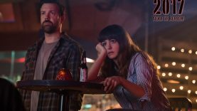 Zach Vasquez Says Don't Forget: <i>Colossal</i>