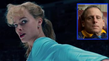 <i>I, Tonya</i>, <i>Foxcatcher</i>, and Fallen Athletes of the '90s