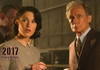 Kristen Lopez Says Don't Forget: <i>Their Finest</i>