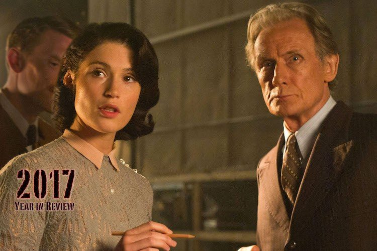 Kristen Lopez Says Don't Forget: Their Finest