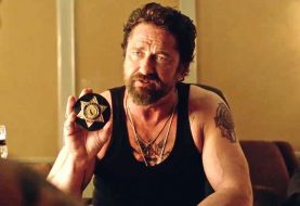 REVIEW: <i>Den of Thieves</i> Wishes It Were <i>The Shield</i> But It Is No <i>The Shield</i>