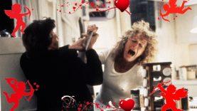 Anti-Valentine's Day with Adrian Lyne