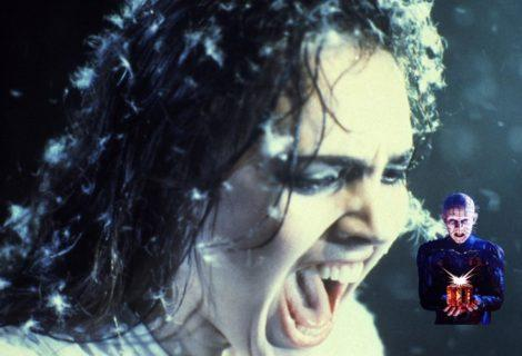 <i>Hellraiser</i>'s Kirsty Cotton: The Most Underrated Final Girl