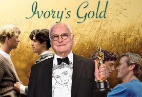 James Ivory, Screenwriter: A Primer