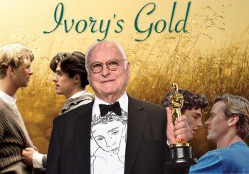 James Ivory, Screenwriter: A Primer