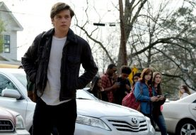 REVIEW: <i>Love, Simon</i> Comes Out Gently