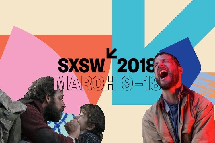 SXSW Report: The State of Horror