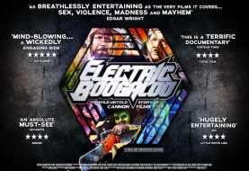 Me Too, Electric Boogaloo: How Cheap Filmmaking Becomes a Breeding Ground for Abuse