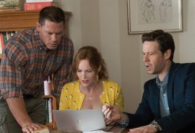 REVIEW: <i>Blockers</i> Is All About Gettin' Some (Laughs)