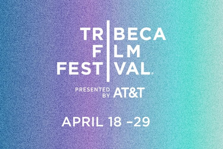 Tribeca Report: The Life of the Female Artist