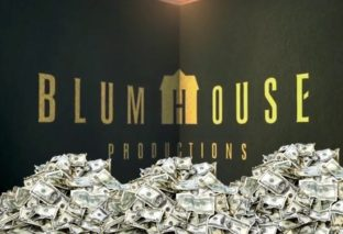 7 Keys to Blumhouse's Success