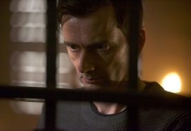 REVIEW: <i>Bad Samaritan</i> Not Too Bad If You're Chained to a Chair and Forced to Watch It