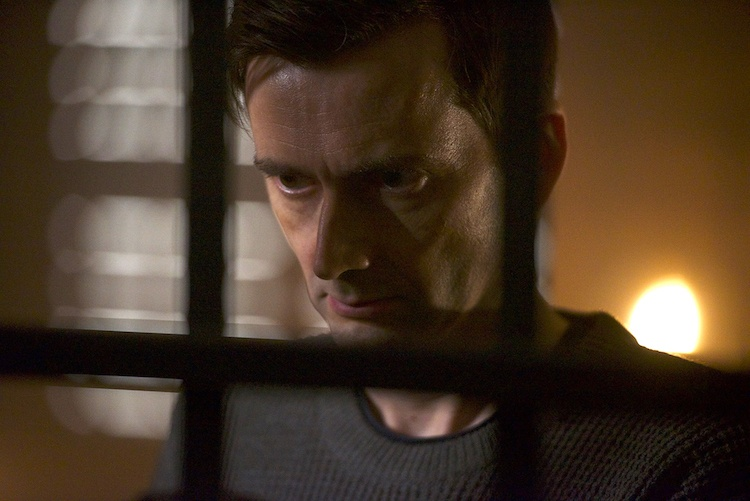 REVIEW: Bad Samaritan Not Too Bad If You're Chained to a Chair and Forced to Watch It