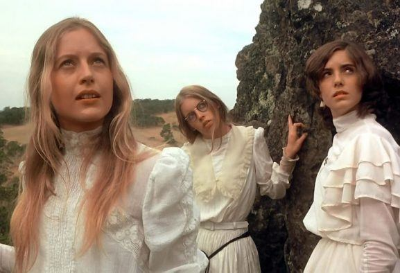 Skip the New Miniseries — <i>Picnic at Hanging Rock</i> Is Still Relevant