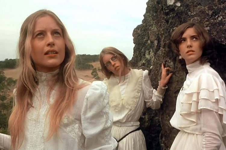 Skip the New Miniseries — Picnic at Hanging Rock Is Still Relevant