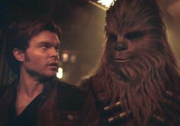 The 20 Most Shocking <i>Solo: A Star Wars Story</i> Spoilers
