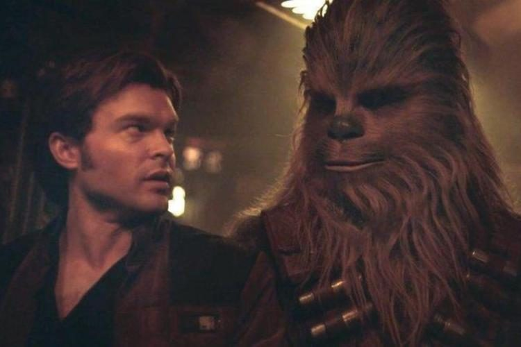 The 20 Most Shocking Solo: A Star Wars Story Spoilers