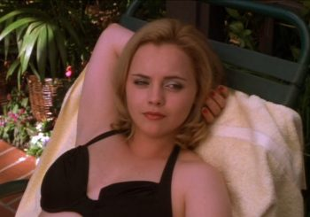 <i>The Opposite of Sex</i>, Christina Ricci's Neo-Noir Graduation into Adult Roles