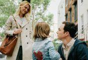 Kids Like Jake: Movies About Transgender Youth