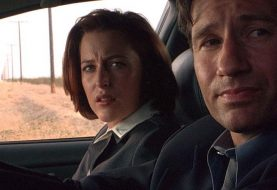 20 Years Later, the Truth About <i>X-Files: Fight the Future</i> Is Still out There