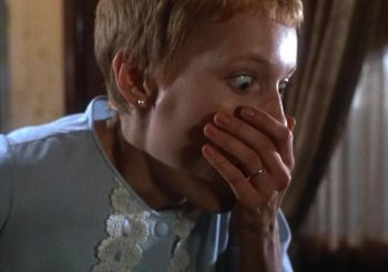 Rosemary's Baby: Blueprint for Satanic Panic