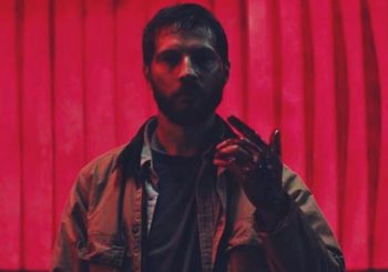 REVIEW: <i>Upgrade</i> Even Better Than Updog
