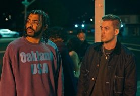 REVIEW: <i>Blindspotting</i> an Explosive Racial Comedy and Oakland Love Letter