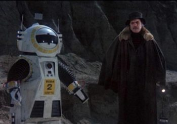 <i>Message from Space</i>: The Best <i>Star Wars</i> Knockoff You Probably Haven't Seen