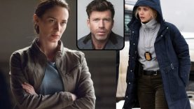 Taylor Sheridan Is the Worst: A Woman's Perspective