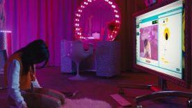 REVIEW: <i>Cam</i> Shows the Perils (and Perks) of Living Online (Fantasia Festival)