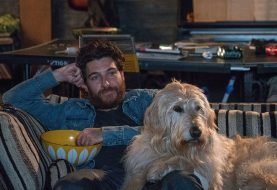REVIEW: <i>Dog Days</i> Should Be Terrible But Isn't