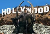 How Will Hollywood Screw Up the Effort to Cash in on <i>Black Panther</i>'s Success?