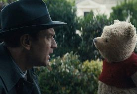 REVIEW: A Gentle, Watered-Down <i>Christopher Robin</i>