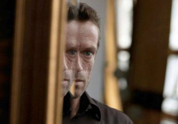 Scene of an Anatomy: Klaus Tange in <i>The Strange Color of Your Body's Tears</i>