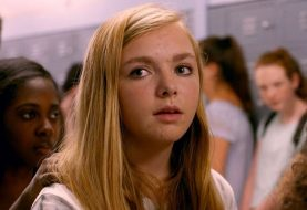 REVIEW: <i>Eighth Grade</i> Much Funnier, Slightly Less Painful Than Eighth Grade