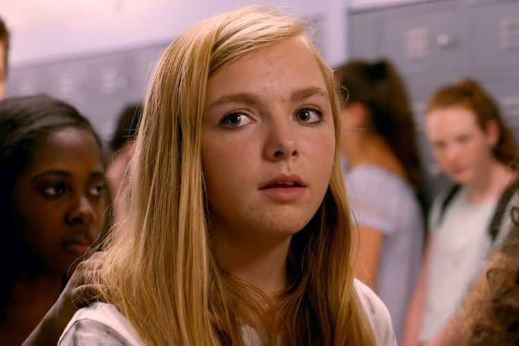 REVIEW: Eighth Grade Much Funnier, Slightly Less Painful Than Eighth Grade