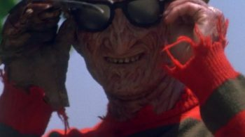 1988: The Summer of Freddy
