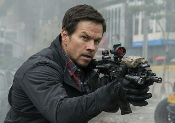 REVIEW: <i>Mile 22</i> Squanders an Easy Premise with Incoherent Jingoism