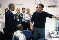 <i>The Sum of All Fears</i>: The Forgotten Post-9/11 Jack Ryan Movie