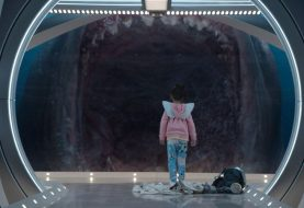 REVIEW: <i>The Meg</i> Not Stupid Enough to Meet Its Full Potential