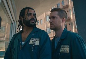 The Power of Rap in <i>Blindspotting</i>