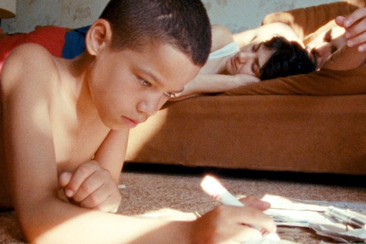 REVIEW: Drama Behind the Idyllic Summer in We the Animals